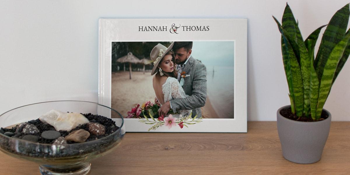 607521939828 Nio tips för de bästa bröllopsfotoböckerna | önskefoto