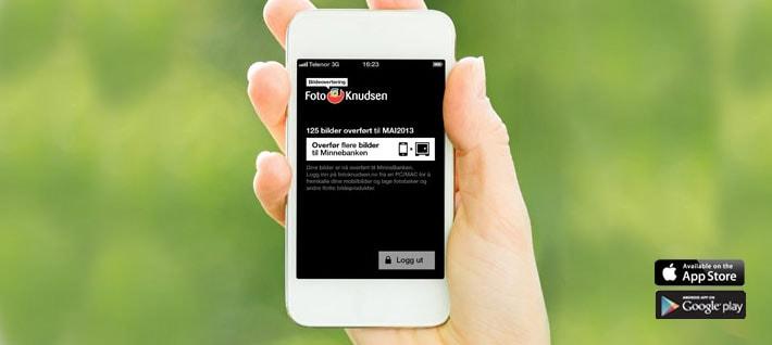 app_Last-opp-bilder-direkte-fra-din-mobil