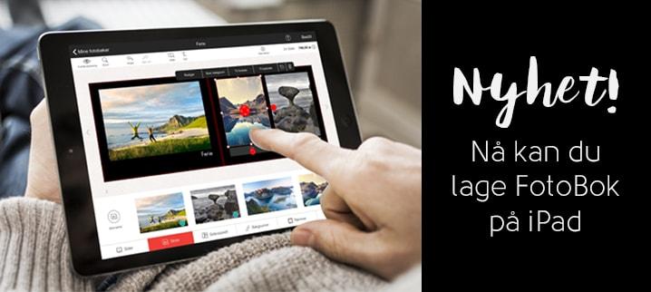 fotobok-ipad-app-topp