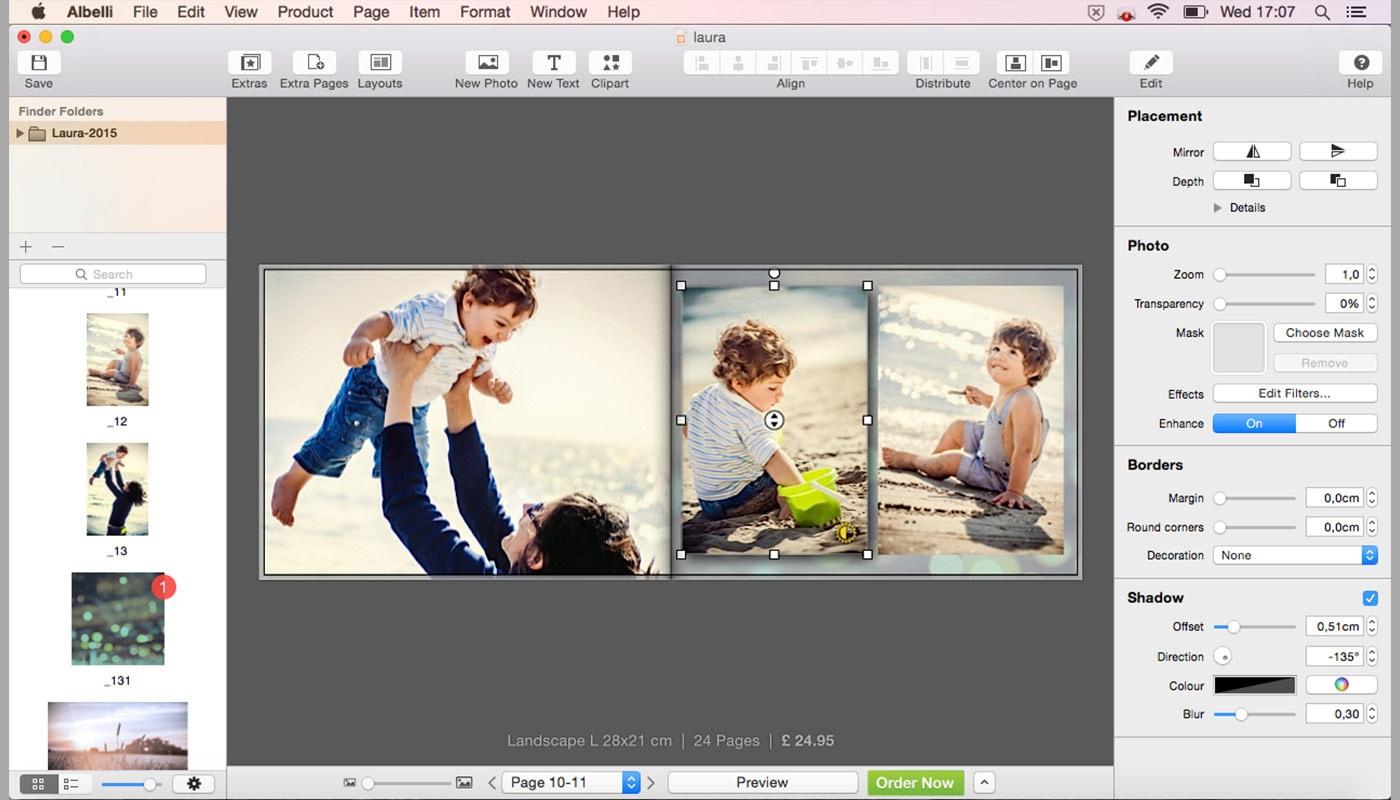 fotobokverktoy-mac-forbedring-skygge