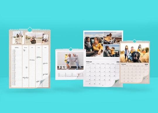 Gyldige FotoKnudsen rabattkoder og tilbud i februar 2020