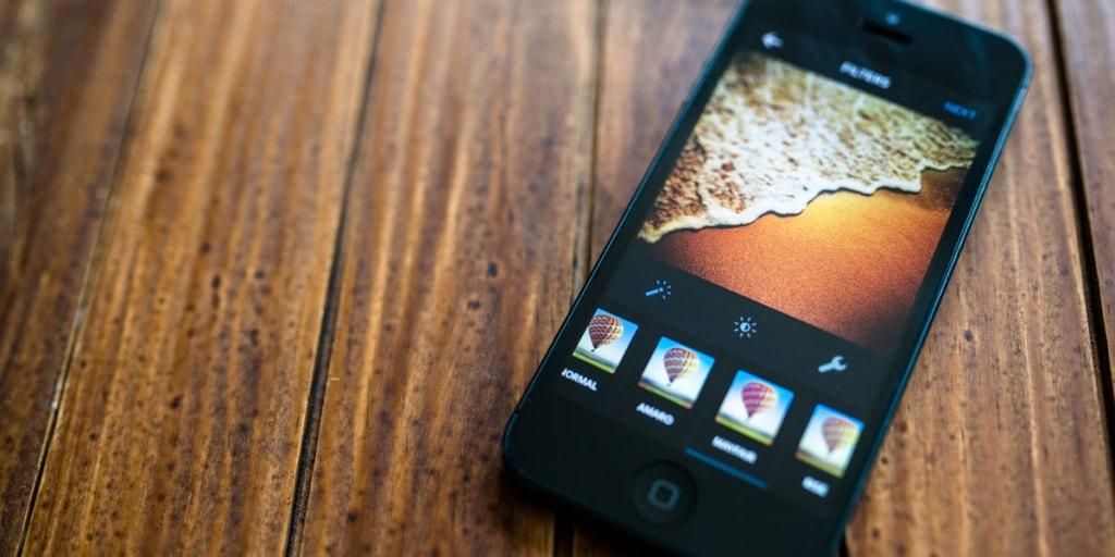 De 17 beste bildene for Teknologi