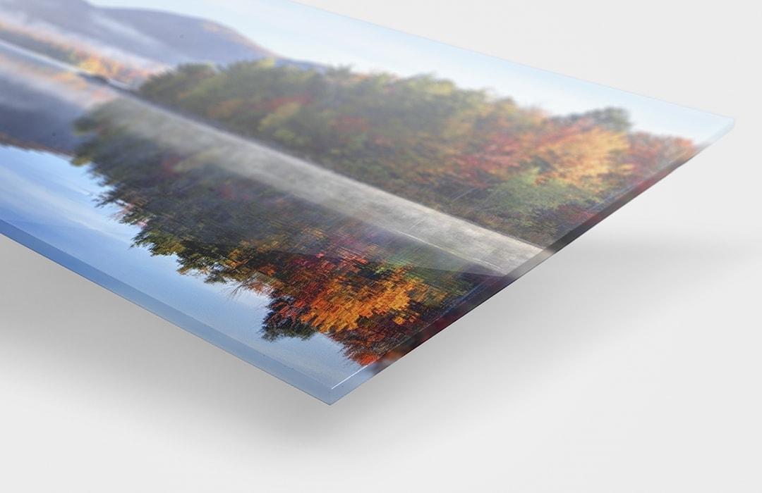 acrylic prints quality photo prints for your wall bonusprint. Black Bedroom Furniture Sets. Home Design Ideas