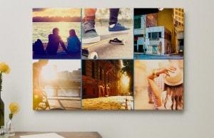 3_Fotocollage-wanddecoratie-marge-klein