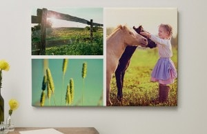 4_Fotocollage-wanddecoratie-marge-groot