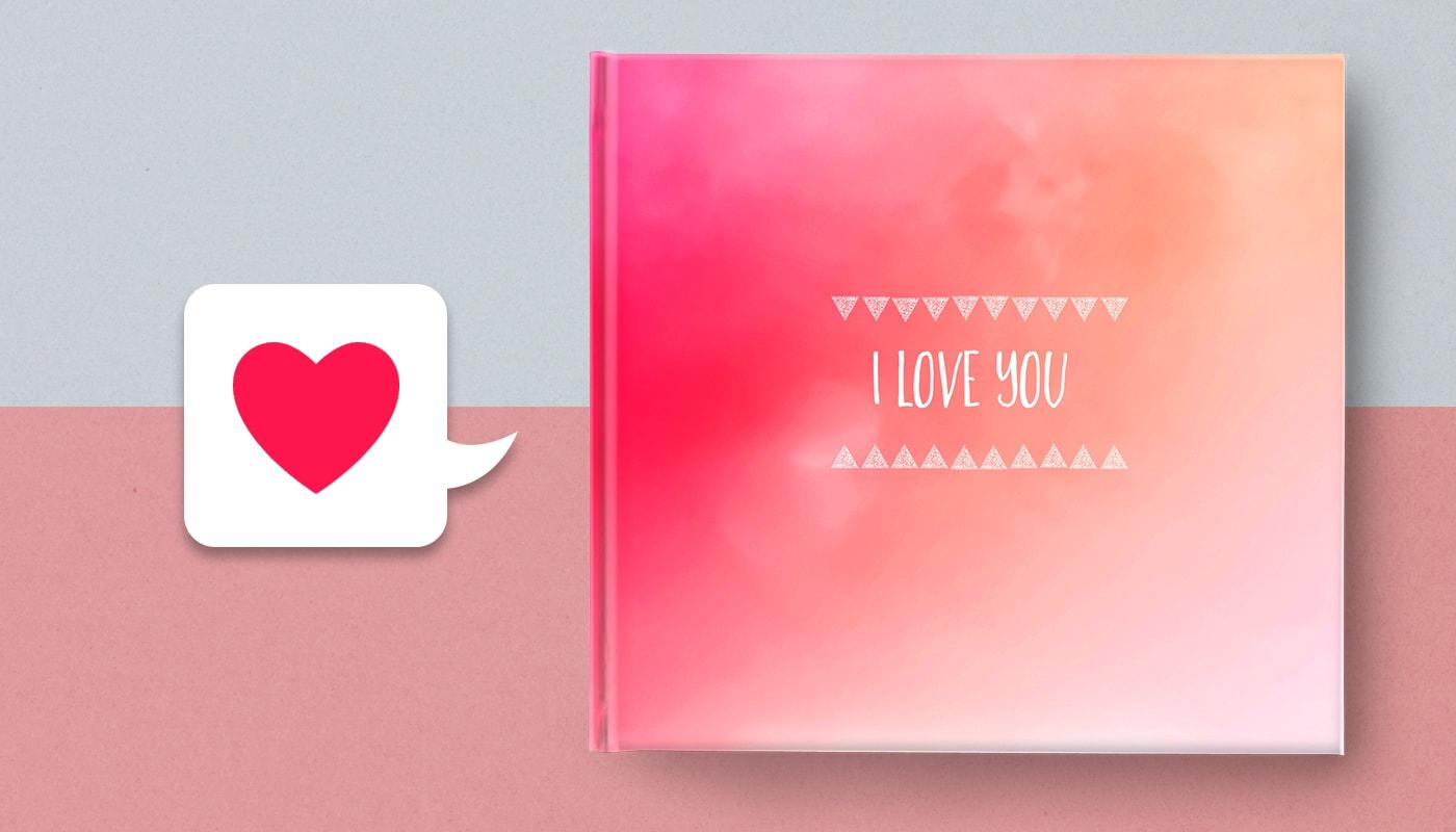 valentine's gift ideas | bonusprint