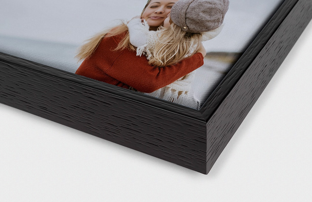 Canvas Prints Personalised Photos On Canvas Bonusprint