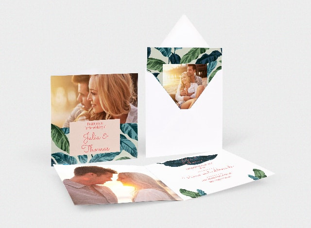 Personalised Cards Quick And Easy Start Now