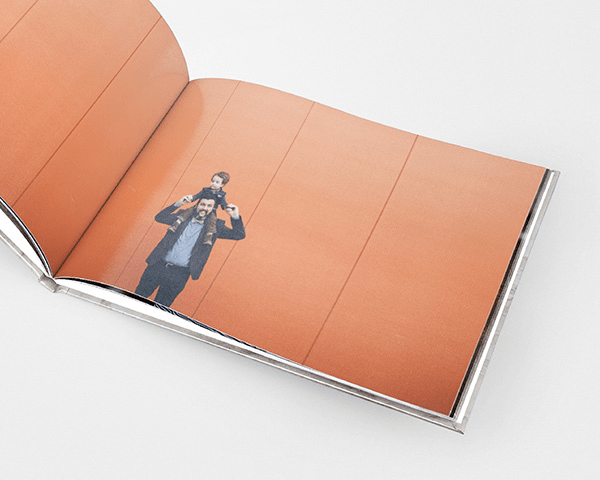 make a farewell gift photo products bonusprint