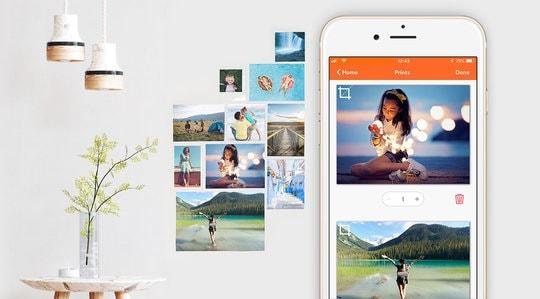 30% off photo prints
