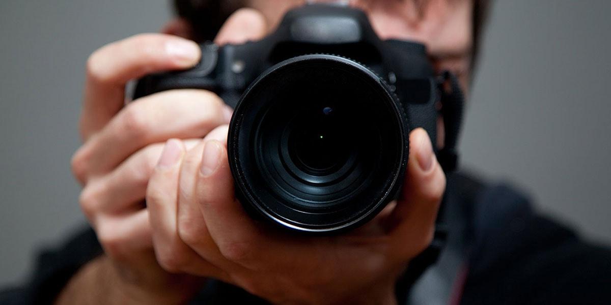 comment prendre une photo parfaite