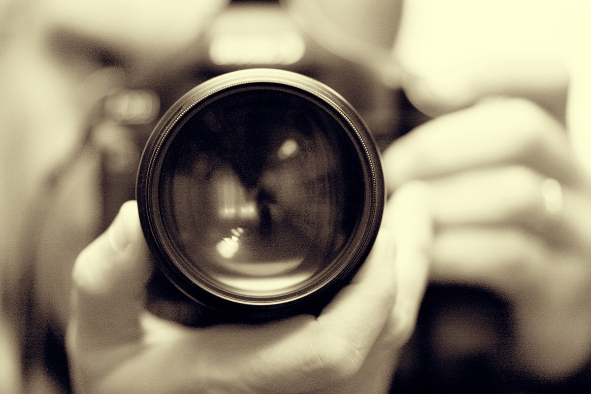 astuces-simples-photographie-bokeh