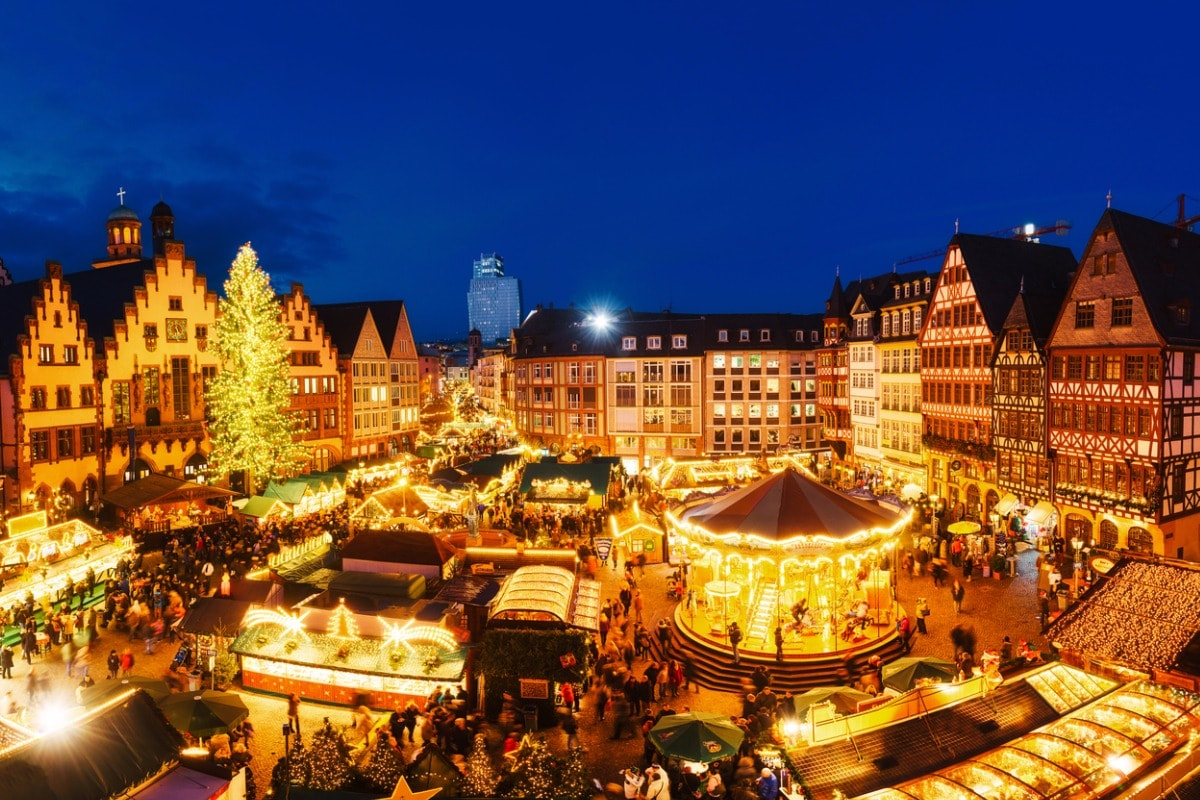 Marches-de-noel-en-europe-francfort