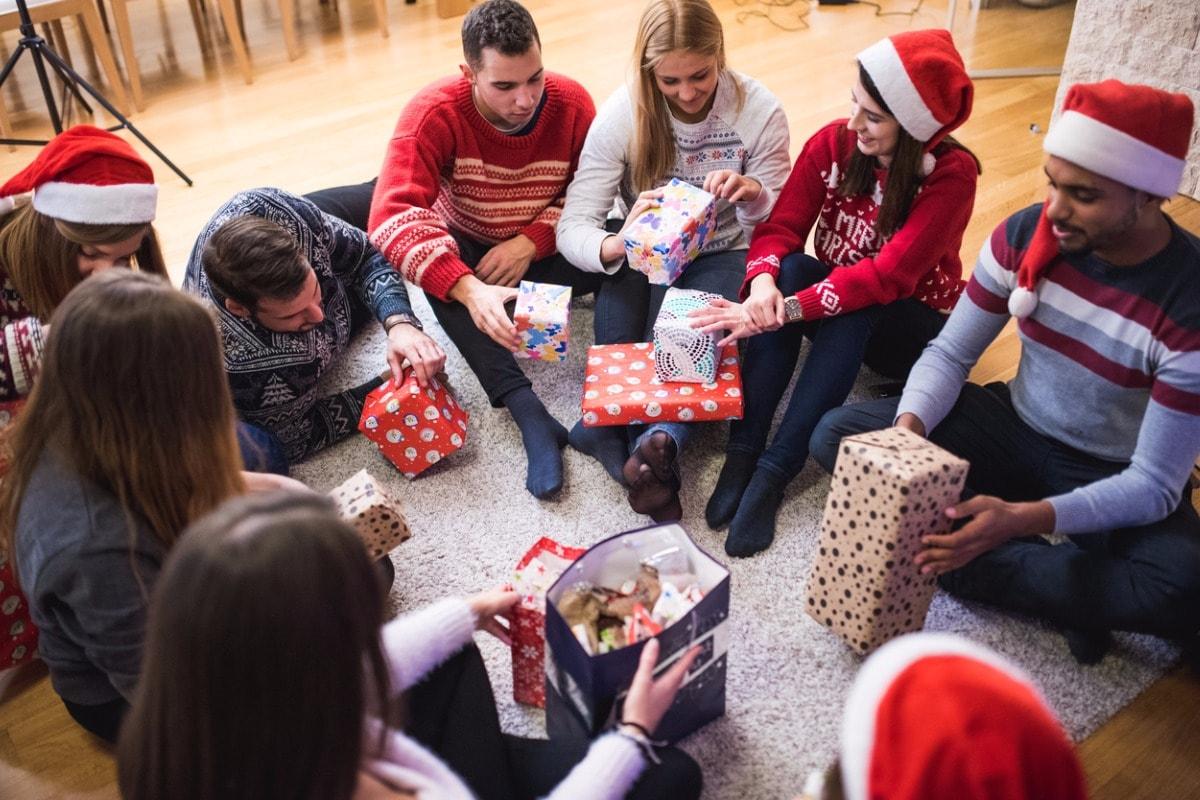 Idée De Jeux En Famille Pour Noel 8 idées de fêtes pour noël | monalbumphoto blog