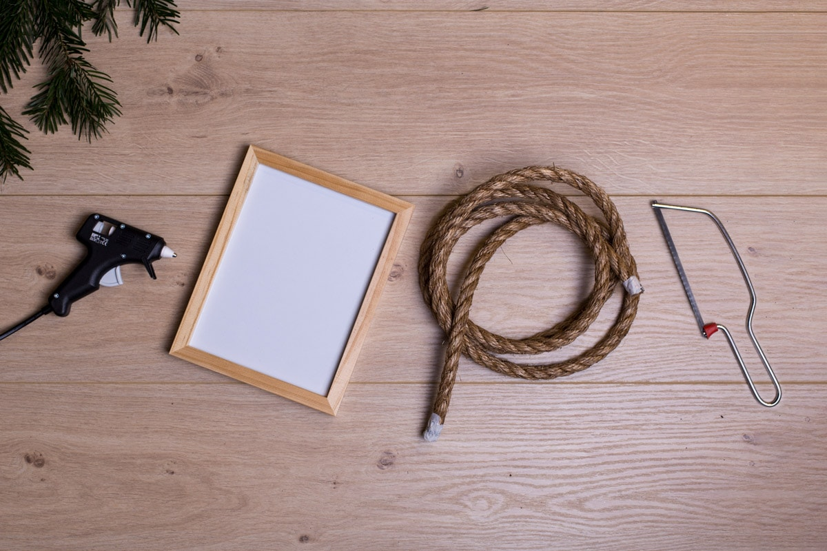 diy-photo-holder-ideas-rope-you-need